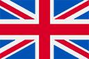 อังกฤษ